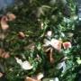 Acelgas con cebolla - Paso 3 de la receta