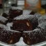 Brownie con nueces - Paso 5 de la receta