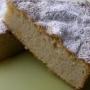 Gató de Almendras - Paso 1 de la receta