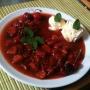 Fresas a la pimienta - Paso 4 de la receta