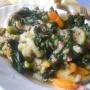 sopas gallerquinas - Paso 6 de la receta
