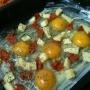 Huevos al horno loquehayenlanevera - Paso 2 de la receta