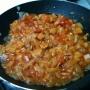 Huevos al horno loquehayenlanevera - Paso 3 de la receta