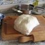 Lomo con hojaldre - Paso 4 de la receta