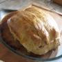 Lomo con hojaldre - Paso 7 de la receta