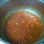 Panini ibérico - Paso 2 de la receta