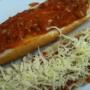 Panini ibérico - Paso 3 de la receta