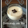 Crema de Mascarpone al Café - Paso 1 de la receta