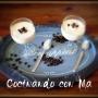 Crema de Mascarpone al Café - Paso 3 de la receta