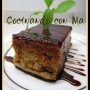 Budín de Pan - Paso 4 de la receta