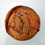 Magdalenas de cacao con lagrimitas de chocolate - Paso 2 de la receta
