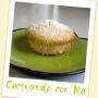 Cupcakes con Merengue - Paso 3 de la receta
