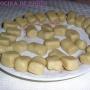 BOMBONES DE MAZAPAN - Paso 3 de la receta
