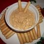 Charlotas de paté de centollo (sin centollo) - Paso 3 de la receta