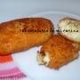 Croquetas de bacalao - Paso 10 de la receta