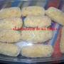Croquetas de bacalao - Paso 9 de la receta