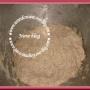 Panecillos con aceitunas y oregano - Paso 1 de la receta