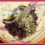 Panecillos con aceitunas y oregano - Paso 2 de la receta