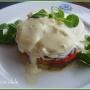 Ensalada templada de bacalao - Paso 1 de la receta