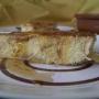 greixoniña - Paso 5 de la receta