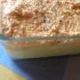 Puré de patatas y tomate - Paso 4 de la receta