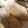 pan dulce de desayuno en panificadora - Paso 2 de la receta