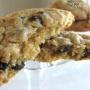 Chocolate Chip Cookies - Paso 1 de la receta