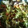 Ensalada tres hojas - Paso 3 de la receta
