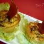 Pasteles de Cordero y Jamón - Paso 3 de la receta