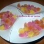 Gominolas caseras - Paso 5 de la receta