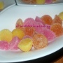 Gominolas caseras - Paso 6 de la receta