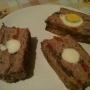 Pastel de carne - Paso 7 de la receta