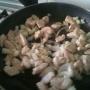 Arroz al curry rápido - Paso 1 de la receta