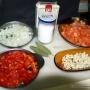 Arroz con pollo (Paella sencilla) - Paso 3 de la receta