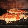 Matambre a la Pizza - Paso 1 de la receta