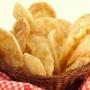 Torta Frita - Paso 2 de la receta