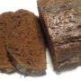 bizcocho paladín - Paso 3 de la receta