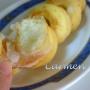 Donuts sin gluten - Paso 7 de la receta