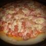 Masa de pizza (tipo pizza hut) - Paso 4 de la receta