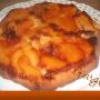 Tarta de manzana Al caramelo - Paso 3 de la receta