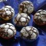 galletas blanco y negro maktub - Paso 7 de la receta