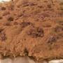 mega galleta - Paso 4 de la receta