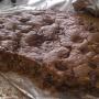 mega galleta - Paso 8 de la receta