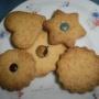 GALLETAS DE CHOCOLATE BLANCO - Paso 4 de la receta