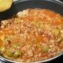 lasaña de atún y aceitunas - Paso 1 de la receta