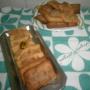 galletas napolitanas de canela - Paso 3 de la receta