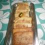 galletas napolitanas de canela - Paso 4 de la receta