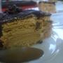 Tarta de galletas - Paso 5 de la receta