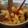 Ensalada de frutas - Paso 3 de la receta
