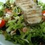 Ensalada marina - Paso 4 de la receta
